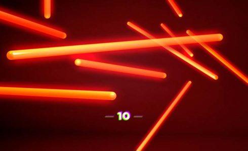ingo moeller. inhalt. marke. strategie. die 10 größten fehler im webdesign