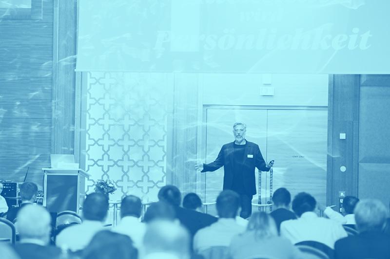 Die Zukunftsmarke Vorträge, Workshops und Markenberatung von Ingo Moeller