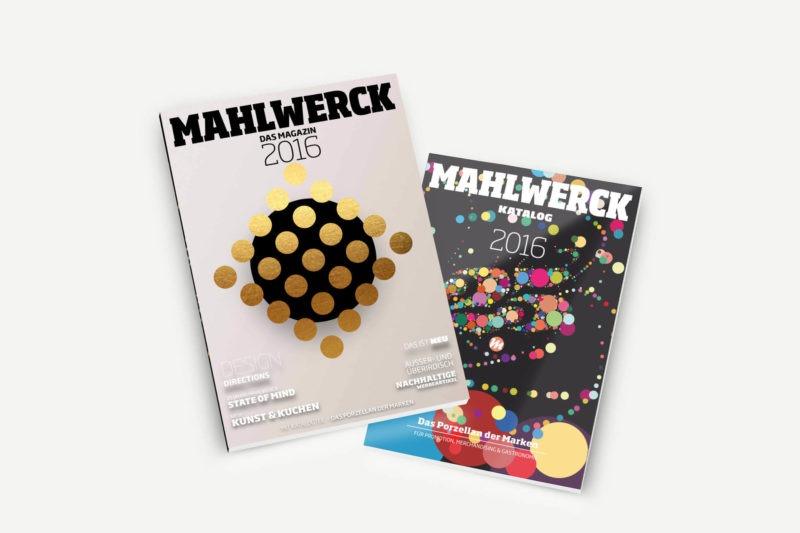 ingo moeller für mahlwerck magalog - magazin und katalog