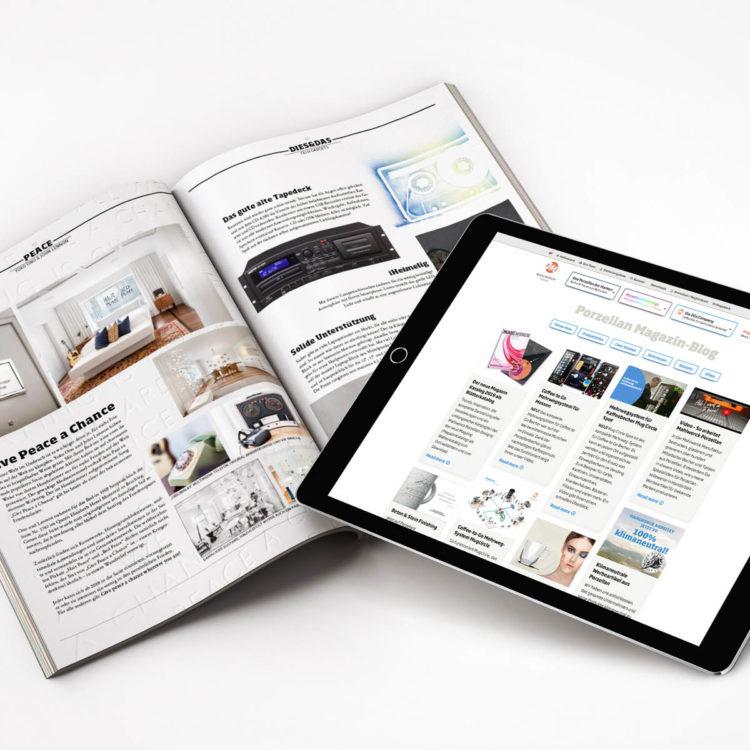 Content Marketing Beispiel Ingo Moeller Brand Bureau